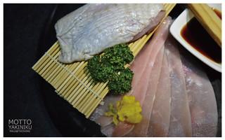 牧島燒肉專門店-5