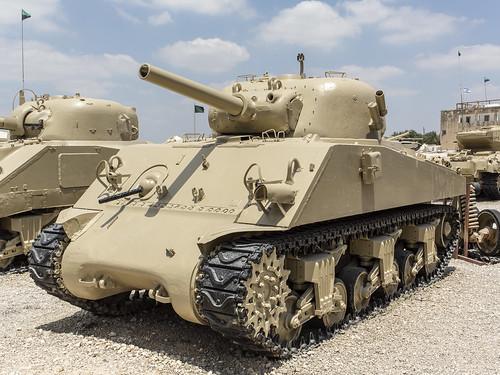 M4 105 mm