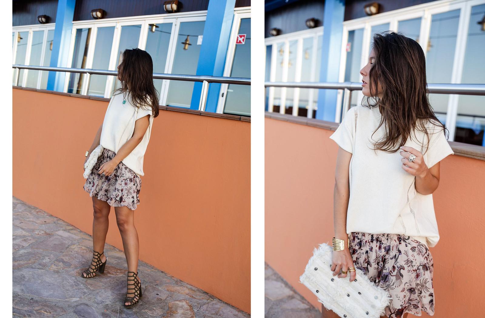 04_blusa_punto_falda_flores_summer_outfit_theguestgirl_rüga_schade_jewels_steve_madden_.magali_pasacal_influencer_barcelona_blogger