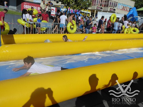 2017_08_27 - Water Slide Summer Rio Tinto 2017 (148)