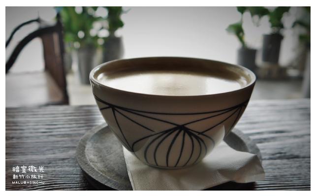 新竹咖啡小旅行(暗室微光)-13