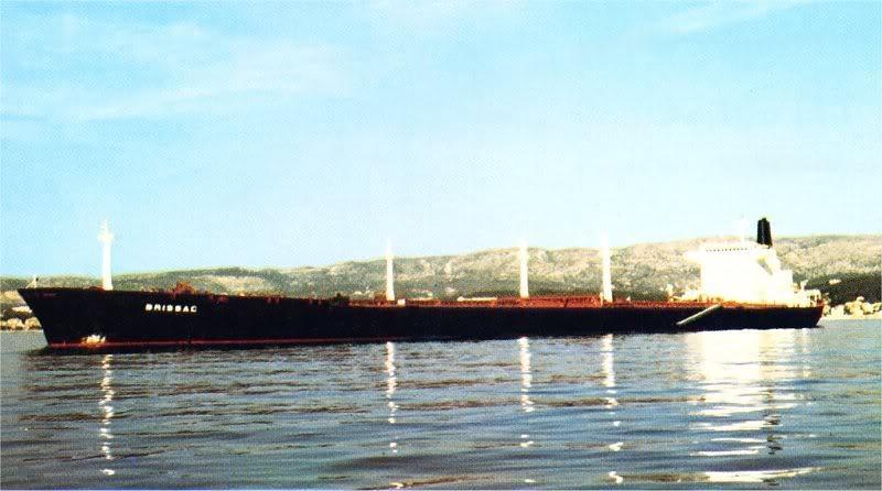 Brissac-1