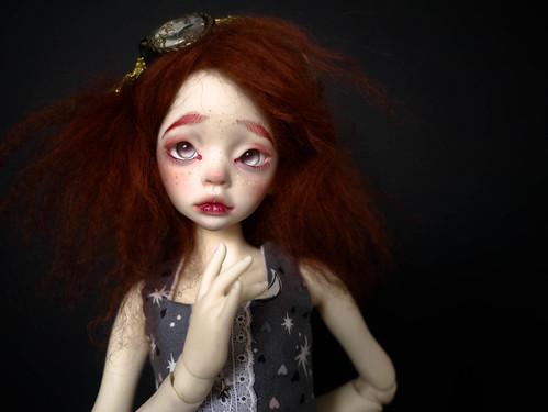 Creepy Children: New! [DIM Larina] Mireuse d'étoiles-1 P.11 - Page 11 36753915131_366913b0df