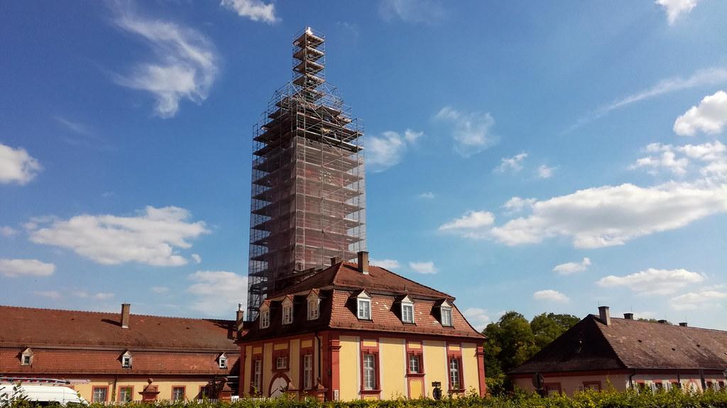 Hotel Forst Baden