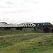 150250 Hawarden Bridge, North Wales
