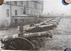 Cannon_in_Holland_WWII-1 by johnamberhawker