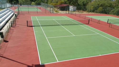 Azambuja_campos_tenis_01