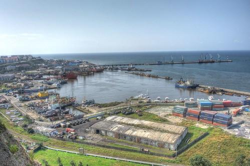 Port of Korsakov 26-08-2017 (10)