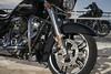 Harley-Davidson 1745 STREET GLIDE FLHX 2019 - 4