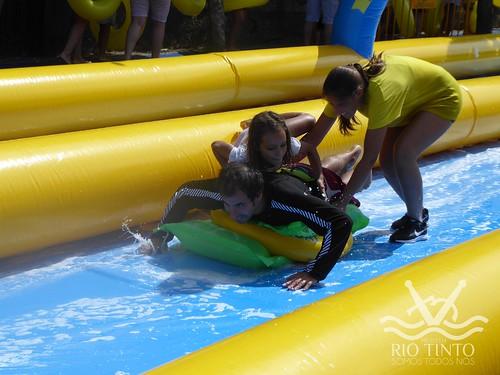 2017_08_27 - Water Slide Summer Rio Tinto 2017 (16)