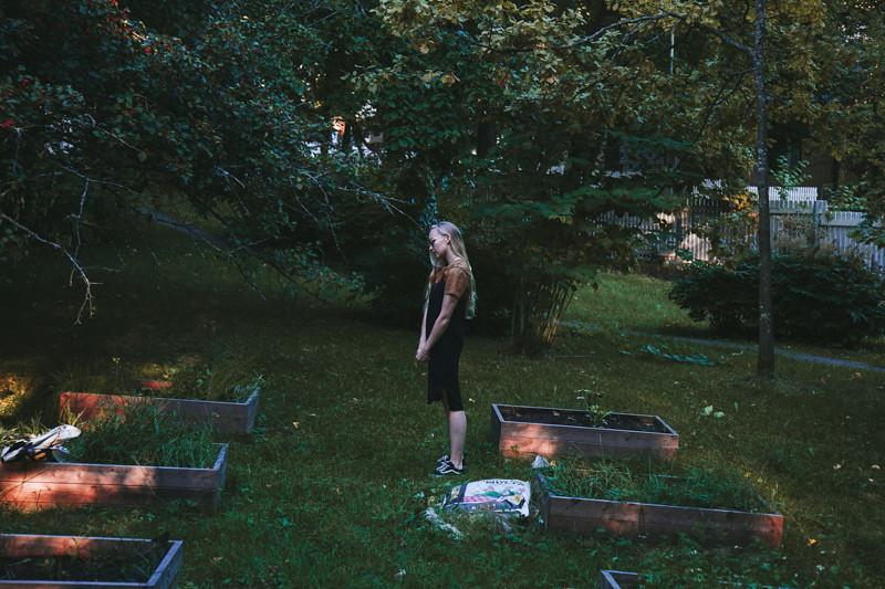 blogiin_puutarha-5