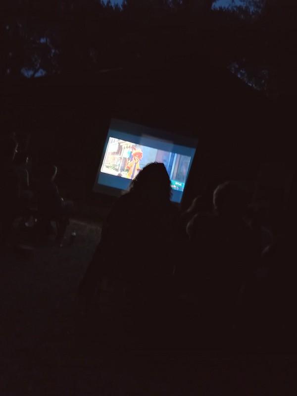 movieoutside