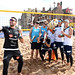 Men's SCD Beach - Portobello (33)