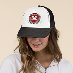 http://www.zazzle.com/robleedesigns $16 #cap #hat #medieval #truckcaps #apparel #caps #hats #brand #urbanfashion #streetfashion #fresh #urbanstyle #designs #dope #swag #graffiti #fashionblogger #fashiondiaries #fashionista #instagood #extreme #styleblogge