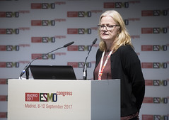 ESMO-2017-Press-Conference-Facing-the-Challenges-of-Life-After-Cancer-07