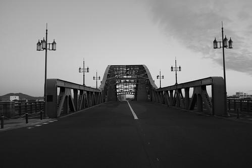 Asahibashi-Bridge, Asahikawa 03-09-2017 (6)