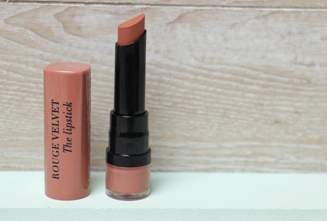 rouges_mat_velvet_the_lipstick_bourjois_beaute_blog_mode_la_rochelle_5