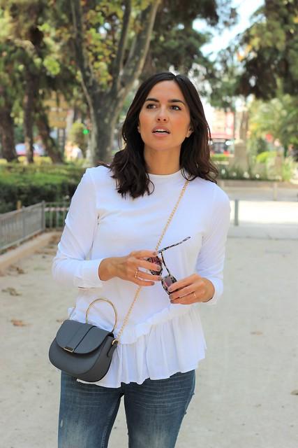 Nuevo Look_ Rojo Valentino Blog (37)