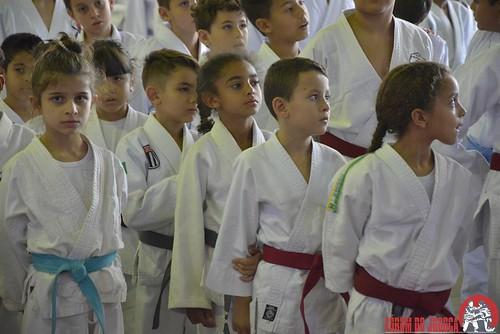 4° Torneio Jacutinga de Judô
