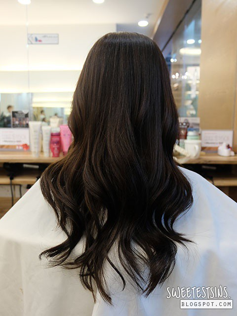 batch_apgujeong hair studio 7