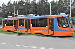 Daugavpils satiksme 005 (II)