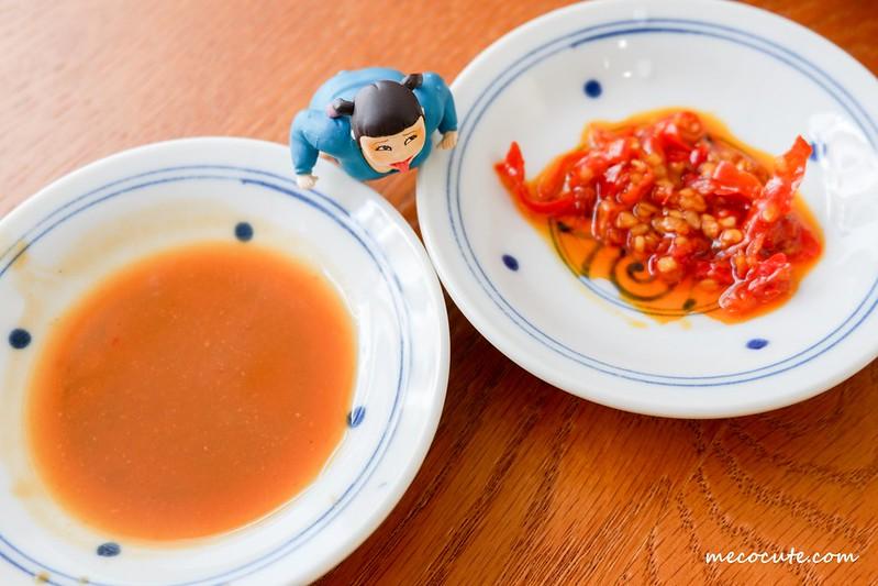 軟食力Soft Power,軟蛋餅,軟食力菜單,軟食力蛋餅,軟食力捷運 @陳小可的吃喝玩樂