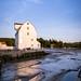Tide Mill