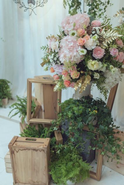 20170708維多利亞酒店婚禮記錄 (491), Nikon D750, AF-S VR Zoom-Nikkor 200-400mm f/4G IF-ED