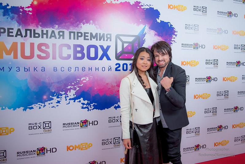 фото Родионов Константин-2096