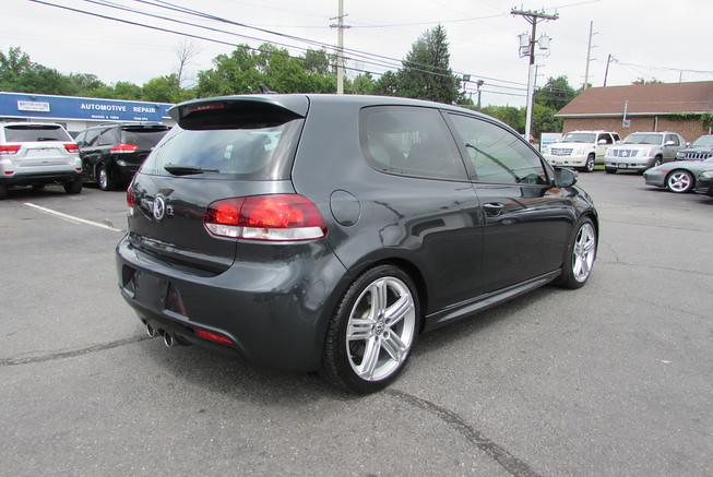 Buying A Car With Hail Damage >> Vwvortex Com Buying A 12 Csg 2dr With Kessy In Va