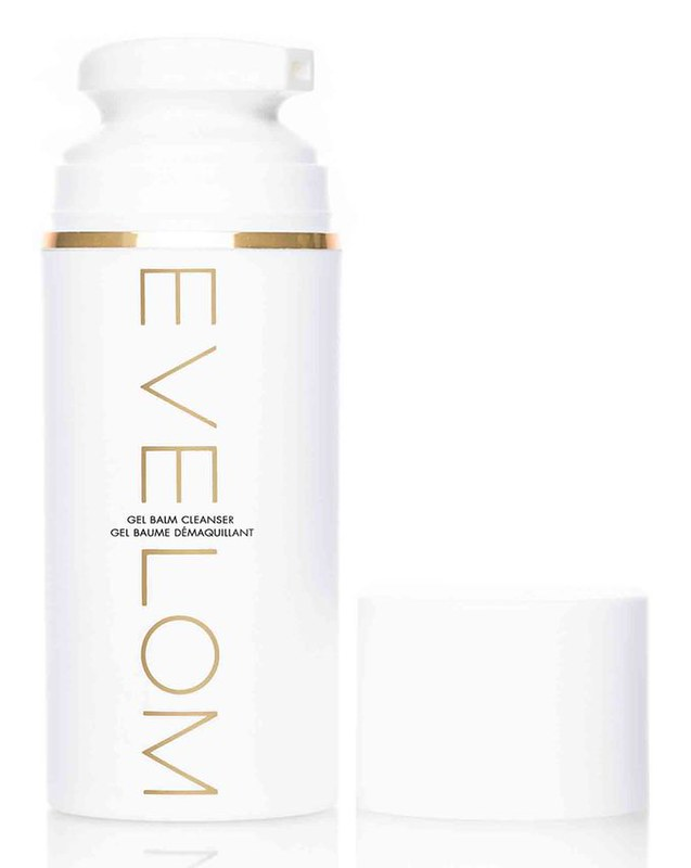 eve029_evelom_gelcleanser_3_1560x1960-8tc4z