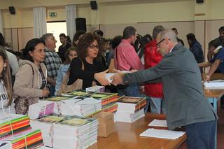 Libri digitali Ites Pertini (12)