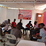 Offering young men group session (1)