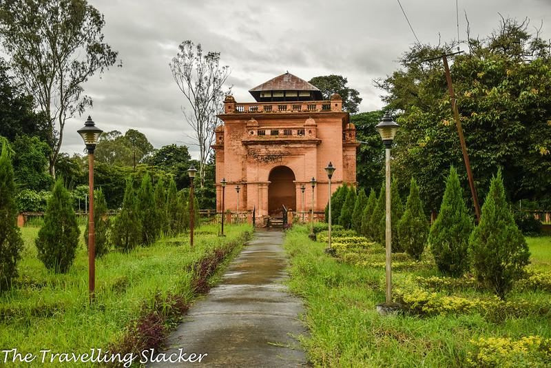 Manipur (6)