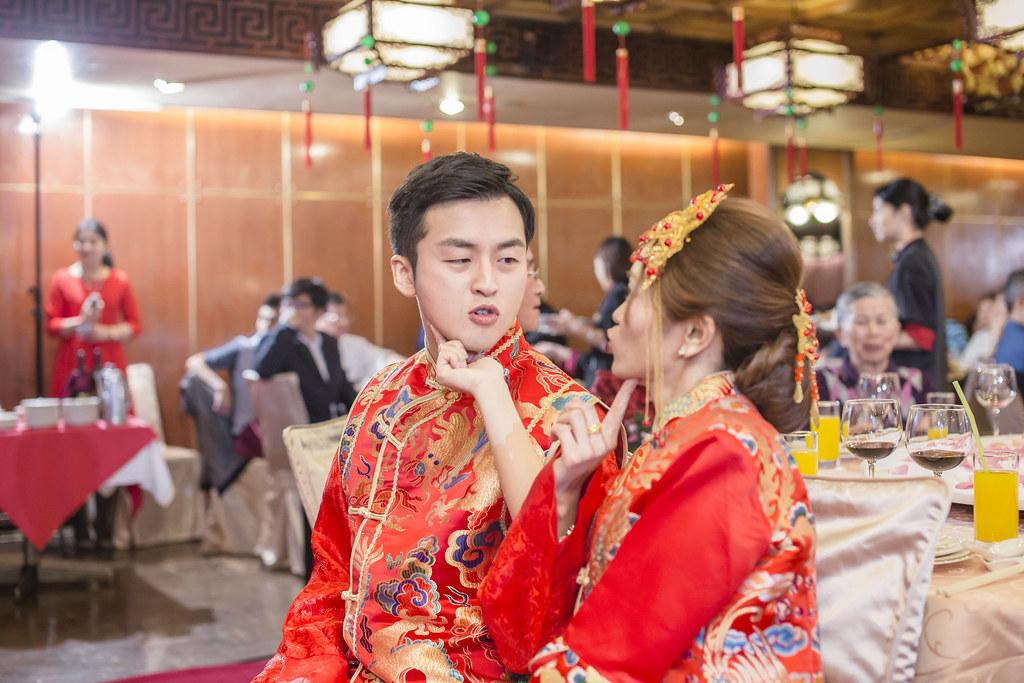 結婚婚宴精選-133