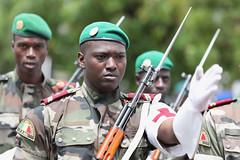 22 septembre 2017 - fete nationale Mali - 1 sur 406 (369)