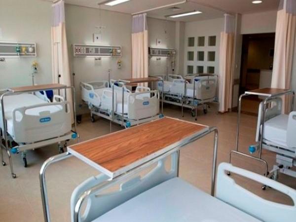 Shame on Sai Hospital