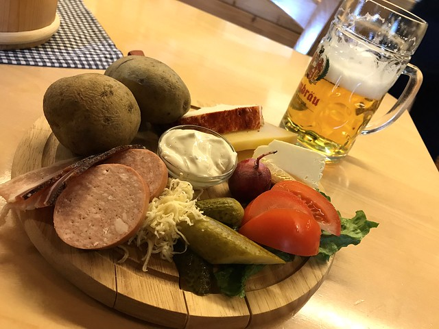 Vorarlberg, Austria 2017 69