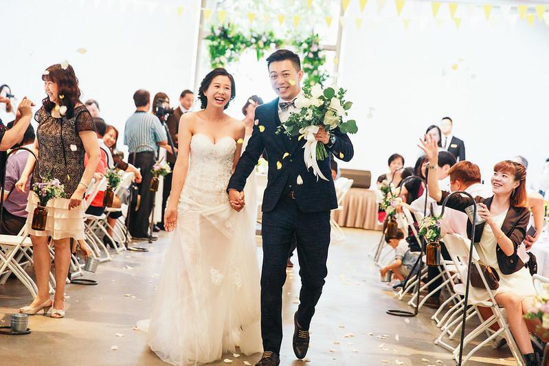 顏氏牧場,戶外婚禮,台中婚攝,婚攝推薦,海外婚紗5637