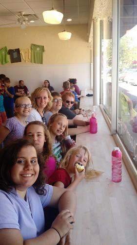 July 8 2017 Bartholomew Reunion Cedar Falls (5)