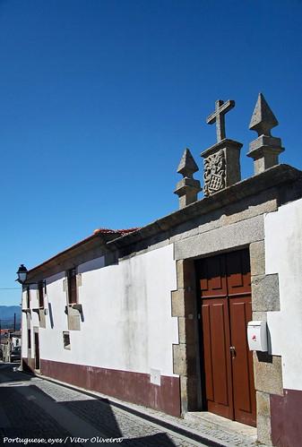 Barcos - Portugal 🇵🇹