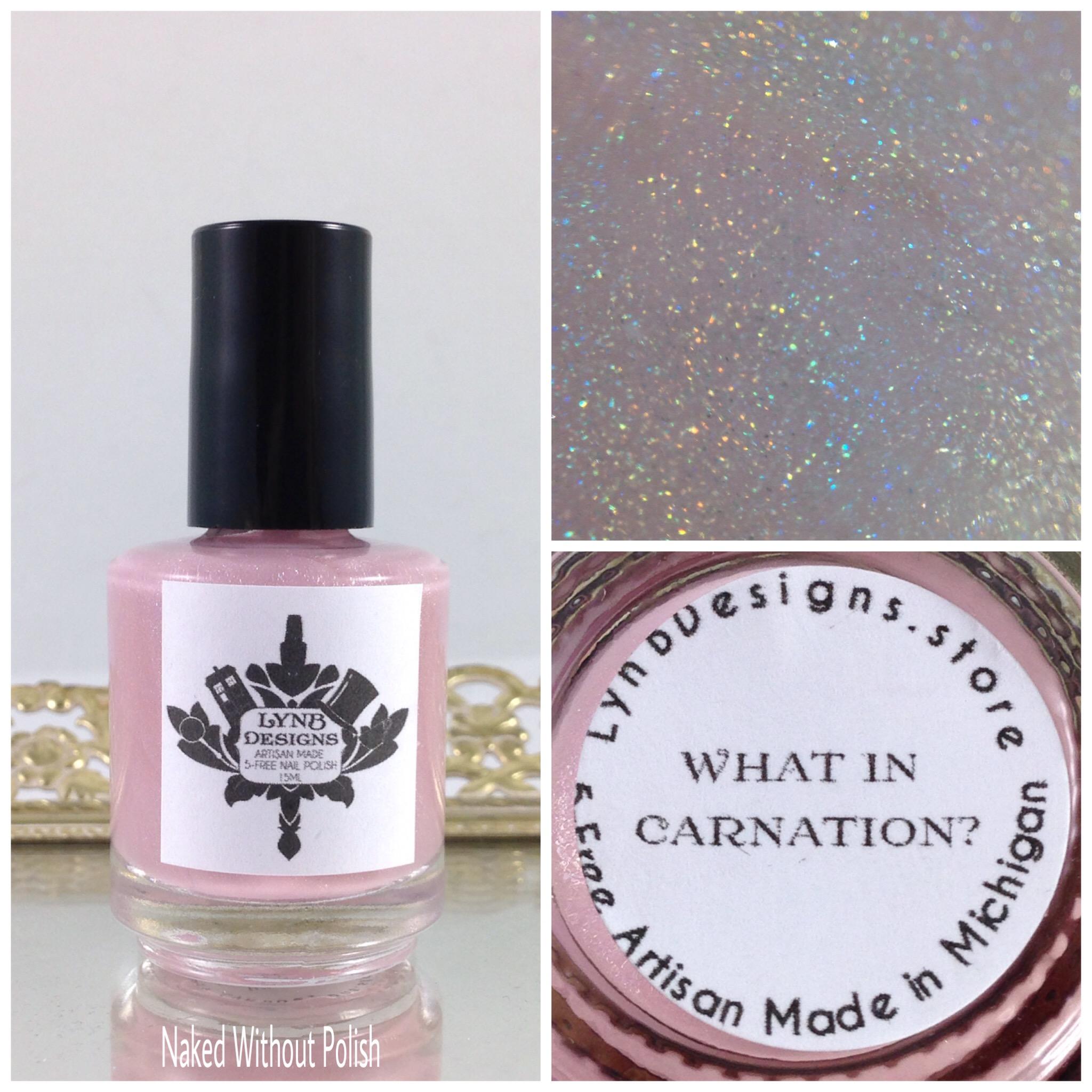 LynBDesigns-What-in-Carnation-1