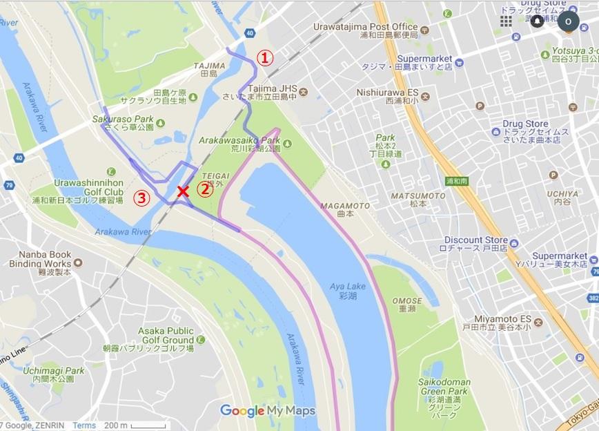 20170804_Saiko_Map