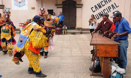 282 Feria San Pedro Carcha (80)