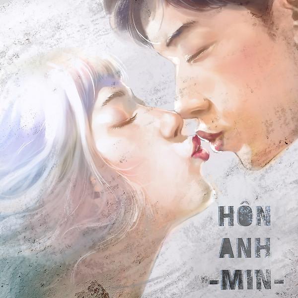 nhac-chuong-hot-hon-anh-min-tai-ve-mien-phi-8nhacchuonghay-com