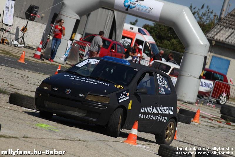 RallyFans.hu-07787