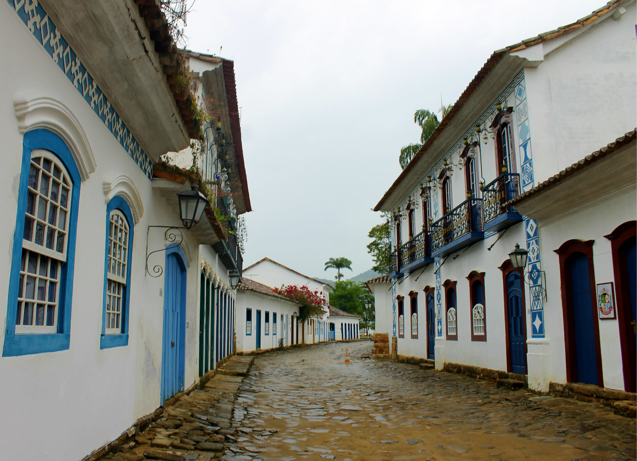 centro-historico-paraty13