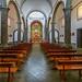 Iglesia Santa Lucía de Tirajana