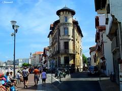 Promenade Jacques Thibaud