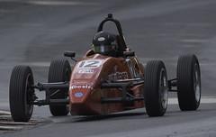 12 Tim Probert Storm Formula Vee